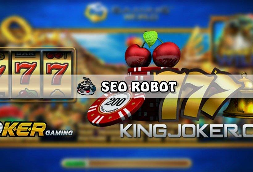 Mudahnya Bermain Judi Slot Online Di Situs Terpercaya