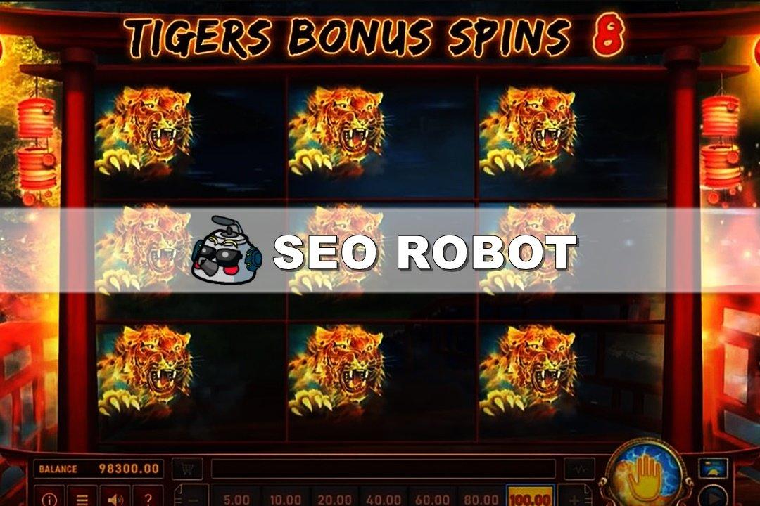 Trik Menang Judi Slot Online Yang Paling Sederhana Dan Mudah